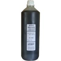 huile-pneumatique