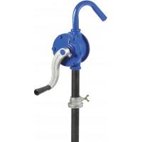Pompe rotative essence