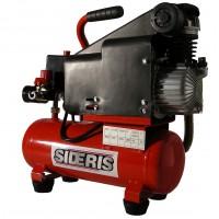 Compresseur 6 litres 1CV 230V