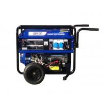 Groupe électrogène essence HG6000E