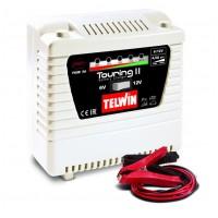 Chargeur de batterie portable TOURING 11