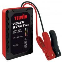 Démarreur sans batterie FLASH START 700