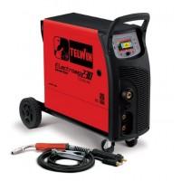 ELECTROMIG 230 WAVE 400V