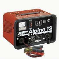 chargeur-de-batterie-portable-alpine-13