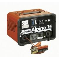 chargeur-de-batterie-portable-alpine-15