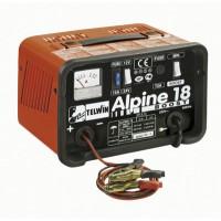 chargeur-de-batterie-portable-alpine-18