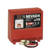chargeur-de-batterie-portable-nevada-10
