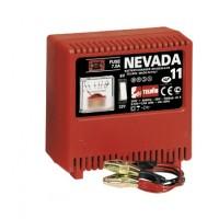 chargeur-de-batterie-portable-nevada-11