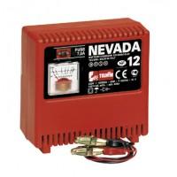 chargeur-de-batterie-portable-nevada-12