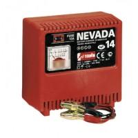 chargeur-de-batterie-portable-nevada-14