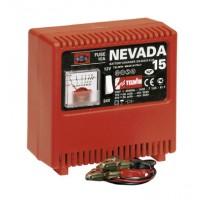 chargeur-de-batterie-portable-nevada-15