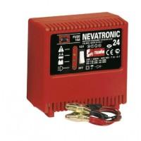 chargeur-et-demarreur-electronique-nevatronic-24