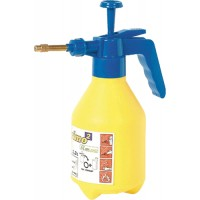 pulverisateur-primo-2l