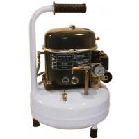 Compresseur SONAIR 9L 230V 340W 1 moteur