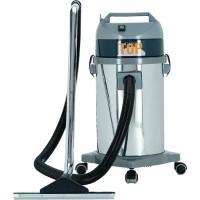 aspirateur-eau--poussiere-top-a27