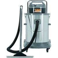 aspirateur-eau--poussiere-top-a58