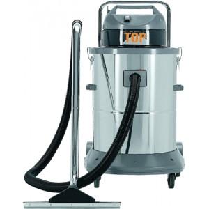 Aspirateur eau & poussière TOP A58