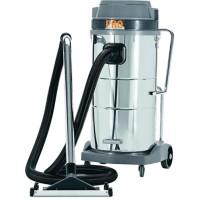 aspirateur-industriel-eau--poussieres-pro-a80