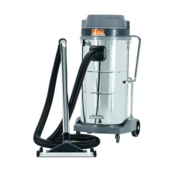 aspirateur industriel eau poussi res pro a80 sideris. Black Bedroom Furniture Sets. Home Design Ideas