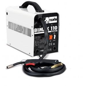 BIMAX 110 AUTOMATIC 230V