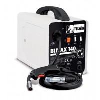 BIMAX 140 TURBO 230V