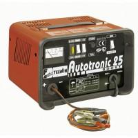 chargeur-et-demarreur-electronique-autotronic-25-boost