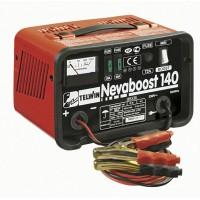 chargeur-de-batterie-portable-nevaboost-140