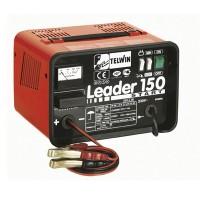 chargeur-de-batterie-et-demarreur-portable-leader-150