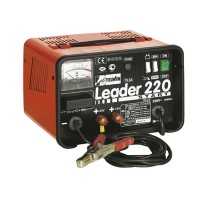 chargeur-de-batterie-et-demarreur-portable-leader-220