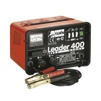 chargeur-de-batterie-et-demarreur-portable-leader-400