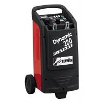 chargeur-demarreur-de-batterie-sur-roues-dynamic-220