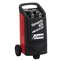chargeur-demarreur-de-batterie-sur-roues-dynamic-420