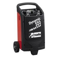 chargeur-demarreur-de-batterie-sur-roues-dynamic-520