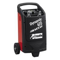 chargeur-demarreur-de-batterie-sur-roues-dynamic-620