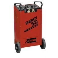 chargeur-demarreur-de-batterie-sur-roues-energy-1500