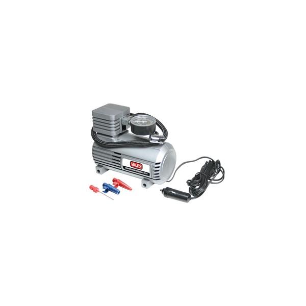 Mini compresseur 12v sideris outillage - Compresseur 12 volts ...