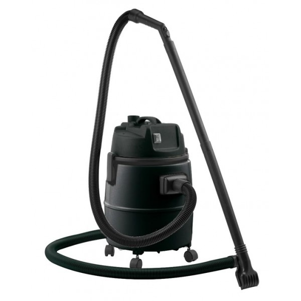 Aspirateur de bassins sideris outillage for Aspirateur piscine autonome
