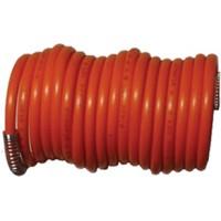 tuyaux-en-spirale-en-polyamide-5-et-8m