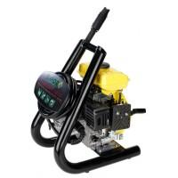 nettoyeur-haute-pression-independent-1900-eau-froide