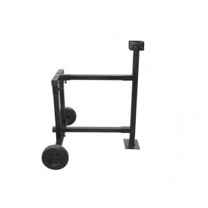support pour fendeur de b ches 5t sideris outillage. Black Bedroom Furniture Sets. Home Design Ideas