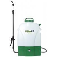 Pulvérisateur électrique PILA 20