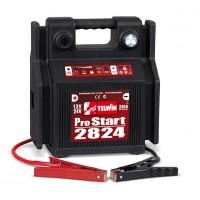 demarreur-portable-prostart-2824