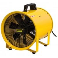 BL6801 Ventilateur extracteur de fumées