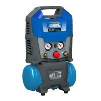 Compresseur 6L Oiless  START015