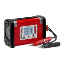 Chargeur de batterie STARTZILLA 3024 12-24V