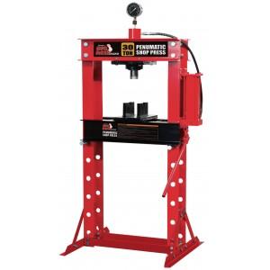 Presse hydraulique 30 Tonnes