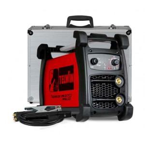 Poste de soudure TECHNOLOGY 238 CE/MPGE + accessoires