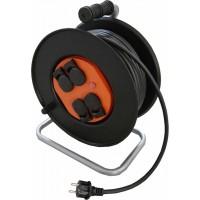 Enrouleur de câble 35 3G2.5 H07RN-F