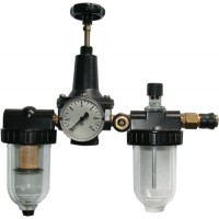 filtre-regulateur-lubrificateur-12